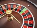 В Украине могут освободить от налогов выигрыши в азартных играх