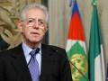 Reuters: Италия внезапно уменьшила налог на доход