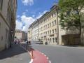 Впервые в мире: В Люксембурге отменят плату за проезд в общественном транспорте