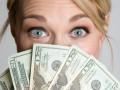 Валютные депозиты станут менее выгодными
