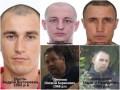 Ограбление в Херсоне: в пяти областях план Сирена