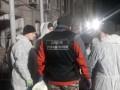 Из-под завалов в Одессе достали последние три тела: Всего погибло 16 человек