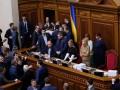 Тимошенко заставят заплатить за