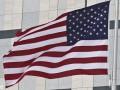 США расширили санкции против оборонки РФ и Крыма