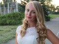 В Одессе умерла пострадавшая от взрыва газа девушка