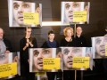 Сенцова и Сущенко обменяют на крымских дезертиров