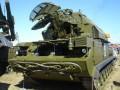 Что известно о ЗРК, который мог сбить украинский Боинг
