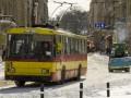 Во Львове прорвало магистральную теплосеть, 149 домов остались без тепла