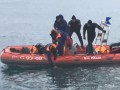 Разорвало на части: водолазы рассказали подробности о жертвах самолета Ту-154