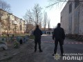 В Луганской области мужчина покончил с жизнью, взорвав себя гранатой