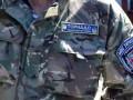 Лисичанский суд займется экс-командирами роты Торнадо