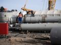 США выдвинули ультиматум подрядчикам Nord Stream-2