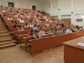 ВУЗам Крыма и Донбасса аннулировали лицензии