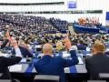 Европарламент принял резолюцию по Сенцову