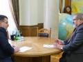 Полторак пообещал сформировать крымское подразделение бригады морской пехоты