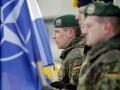 Стало известно, как в НАТО оценили реформу украинской армии