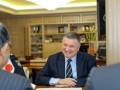 Япония даст Нацполиции Украины оборудование цифровой радиосвязи