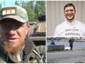 Итоги выходных: переписка сепаратиста Моторолы, стрельба в Мелитополе и декламация николаевского губернатора