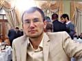 В Крыму исчез задержанный ФСБ правозащитник Куку