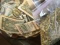 В Колорадо после разрешения свободной продажи марихуаны погибли 37 человек