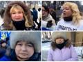 Главные ВИДЕО дня: Подставная активистка ПР и мастер-класс Жириновского по поцелуям