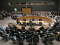 Россия внесла в Совбез ООН альтернативную резолюцию по делу МН17