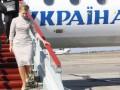 Юрист назвал возможные условия выезда Тимошенко для лечения за границу