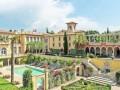 Британец-миллионер 11 лет строил особняк во Франции, суд обязал снести