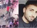 В Испании россияне до смерти избили 22-летнего итальянца