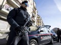 Стрельба в Страсбурге: Италия усилила антитеррористические меры