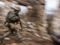 В Красногоровке ликвидировали агентурную сеть боевиков
