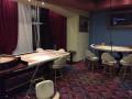 В Киеве разоблачили подпольные казино