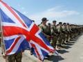 В Британии руководство армии в состоянии повышенной готовности – СМИ