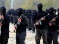 Опубликовано видео с участниками парижских терактов - СМИ