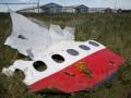 Экспертов ОБСЕ обстреляли на месте падения Боинга-777
