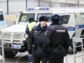 В России произошел взрыв в бывшей воинской части, есть пострадавшие
