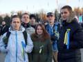 В Саратове парня отправили в колонию за желто-голубые ленточки на митинге в честь Крыма