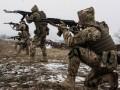 В Минске договорились о пасхальном перемирии на Донбассе - ОБСЕ