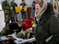 Пресса Британии: Только Москва может остановить войну