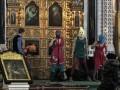Новосибирский художник заплатит штраф за иконы Pussy Riot