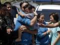 Эскалация филиппинского конфликта: число погибших достигло 100 человек