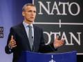Столтеберг: В НАТО готовы к расширению