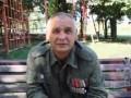 Из них не течет кровь: Экс-главарь боевиков рассказал про