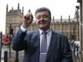 Корреспондент: Петр Порошенко. Главный кандидат
