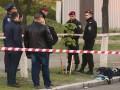 Арестована 19-летняя сообщница расстрелявших милиционеров преступников