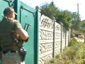 Бойцы АТО начали зачистку серой зоны Старой Авдеевки