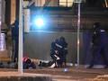 В Вене возросло число жертв теракта
