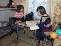 Абитуриенты из Крыма и Донбасса на время ВНО получат места в общежитиях