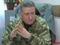 В Виннице парень женился на 80-летней бабушке, чтобы не идти в армию, - СМИ