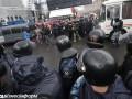 Убийства на Майдане: беркутовцам дали время на чтение дела